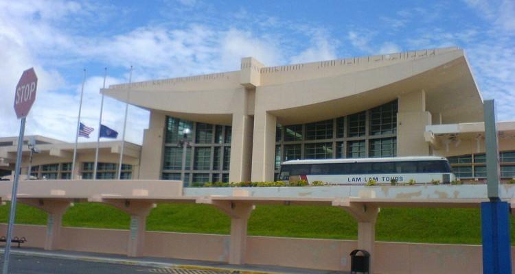 1024px-GuamAntonioWonPatAirport