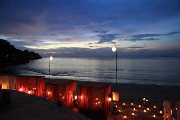 Bali Jimbaran