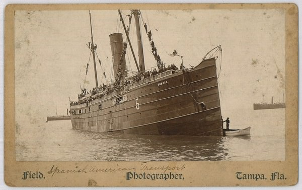 Spanish_American_War_transport_Seneca