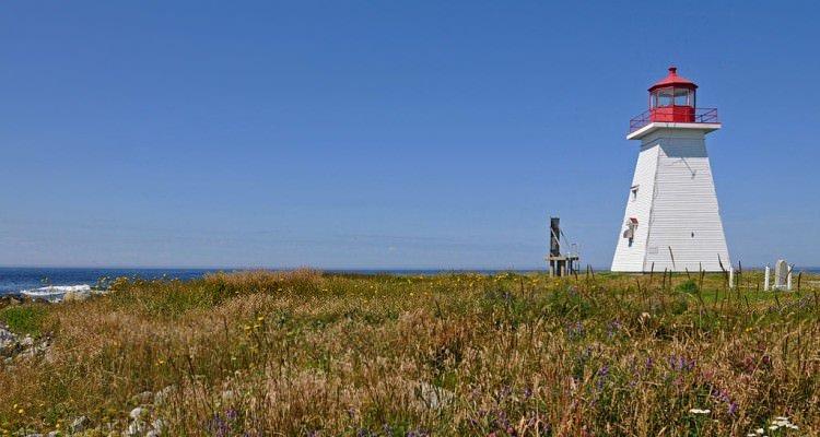 1024px-Baccaro_Lighthouse_(1)