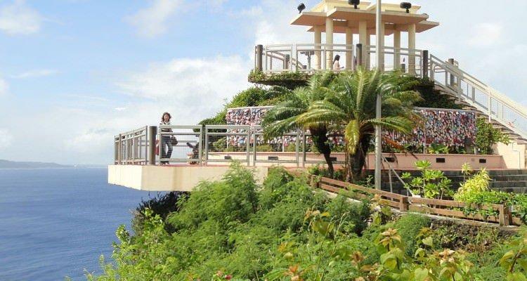1024px-Puntan_Dos_Amantes_(Guam)_-_DSC01150