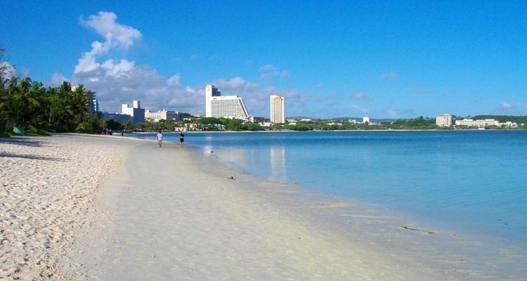 1024px-Tumon_Beach