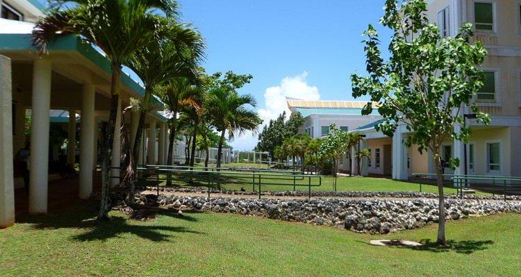 1024px-University_of_Guam_Campus