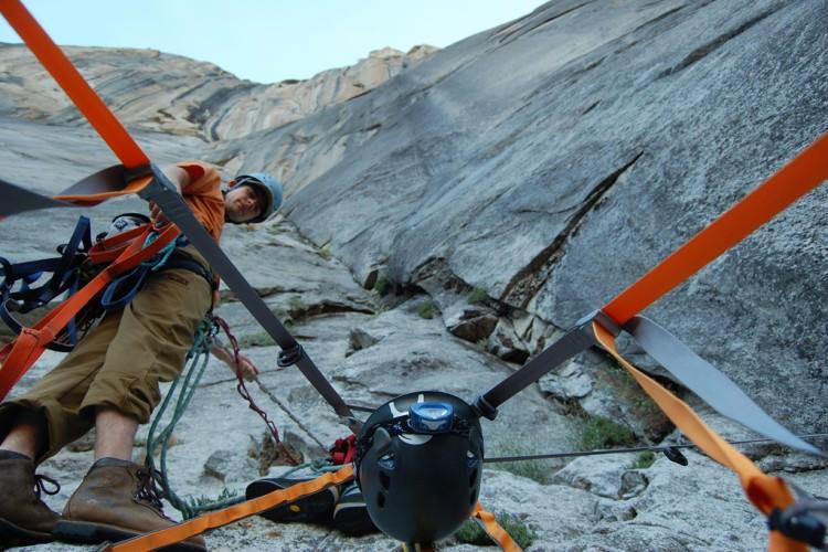 cliff camp2
