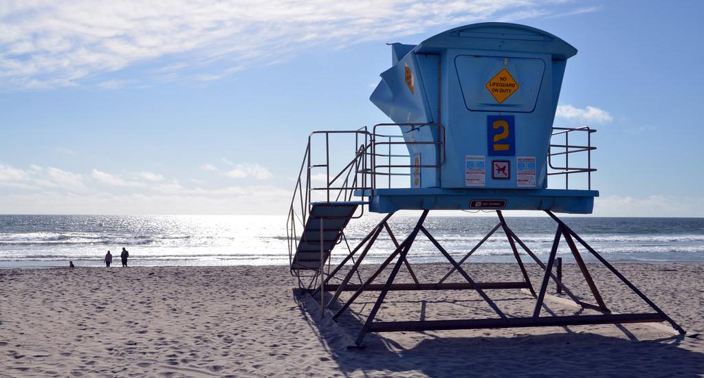Vacation Spots In Panama City Beach Florida